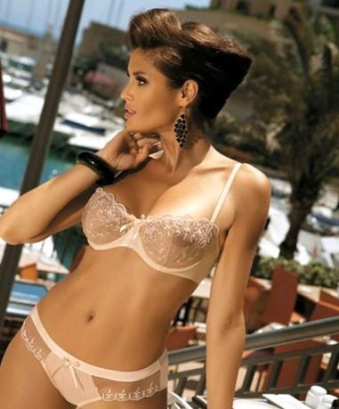 Venus lingerie Helena soutien-gorge